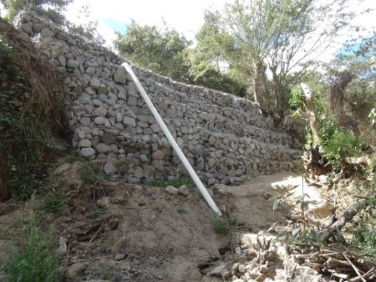 D:\Fotos actividaes GADPG\Año 2015\Muro de Gabiones ALTAMIRA\DSC01634.JPG